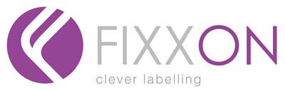 Fixxon Ltd